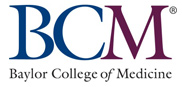 Oliver Foundation and Baylor College of Medicine